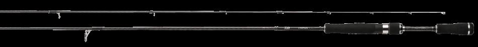 クロノス 6101MHS